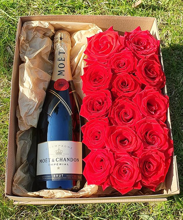 Romantikus ünneplés